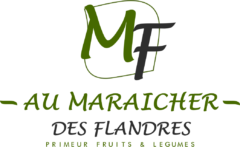 Au Maraicher Des Flandres
